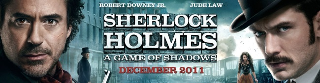 Sherlock-Holmes-A-Game-of-Shadows-Banner-0011