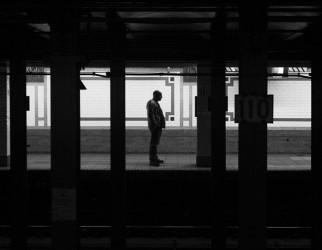 subway034-597x400