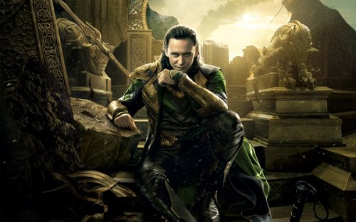 loki_in_thor_2-wide